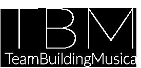Team Building Musica
